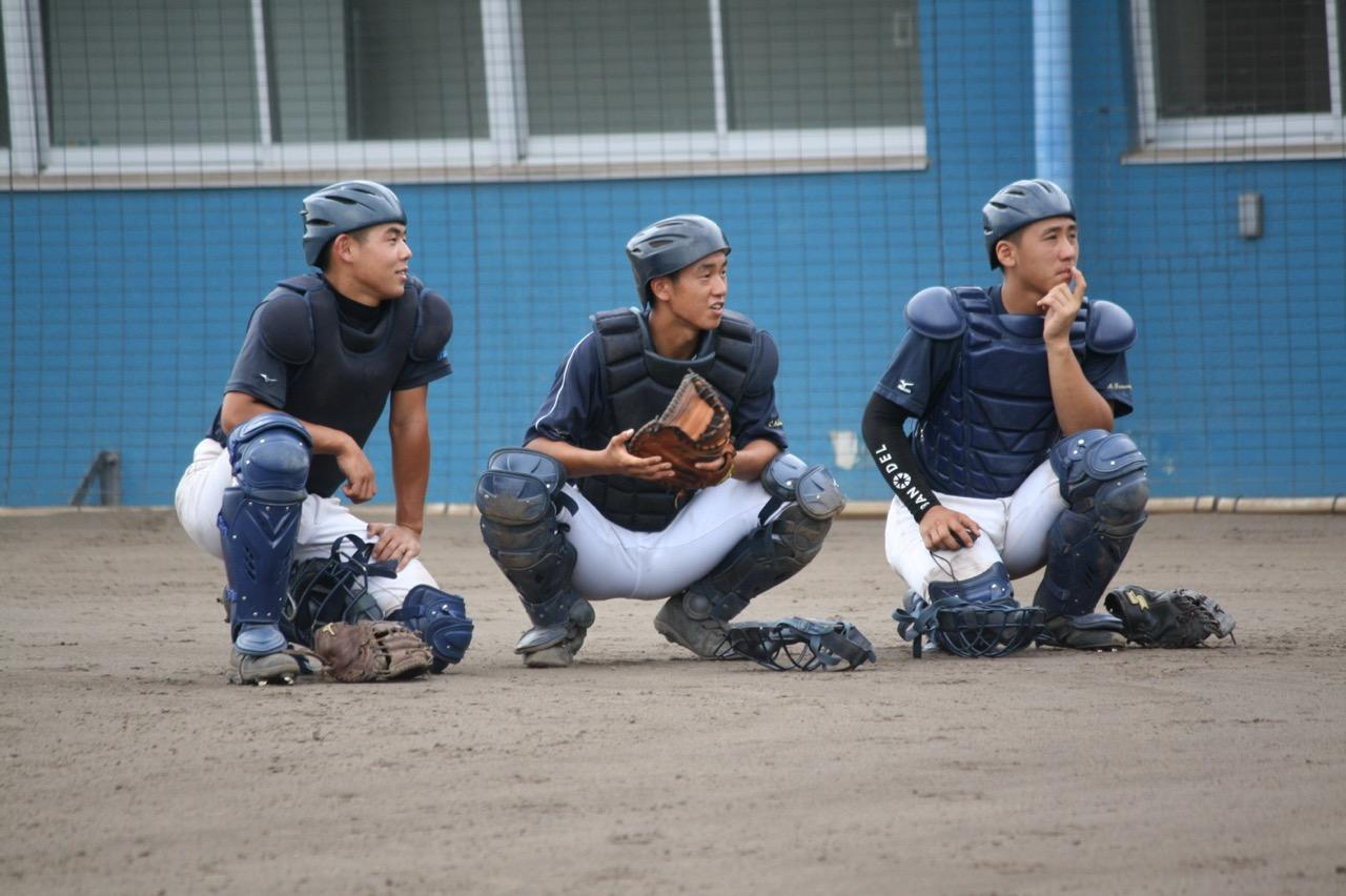 県 野球 青森 連盟 高校